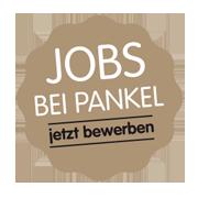 Jobs bei Pankel