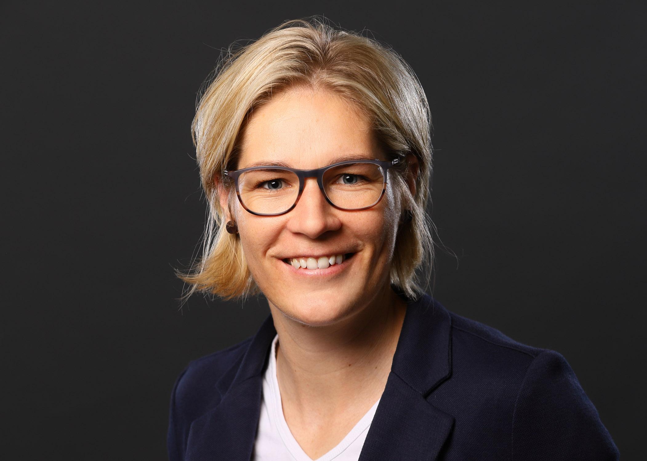 Anna Neunzling