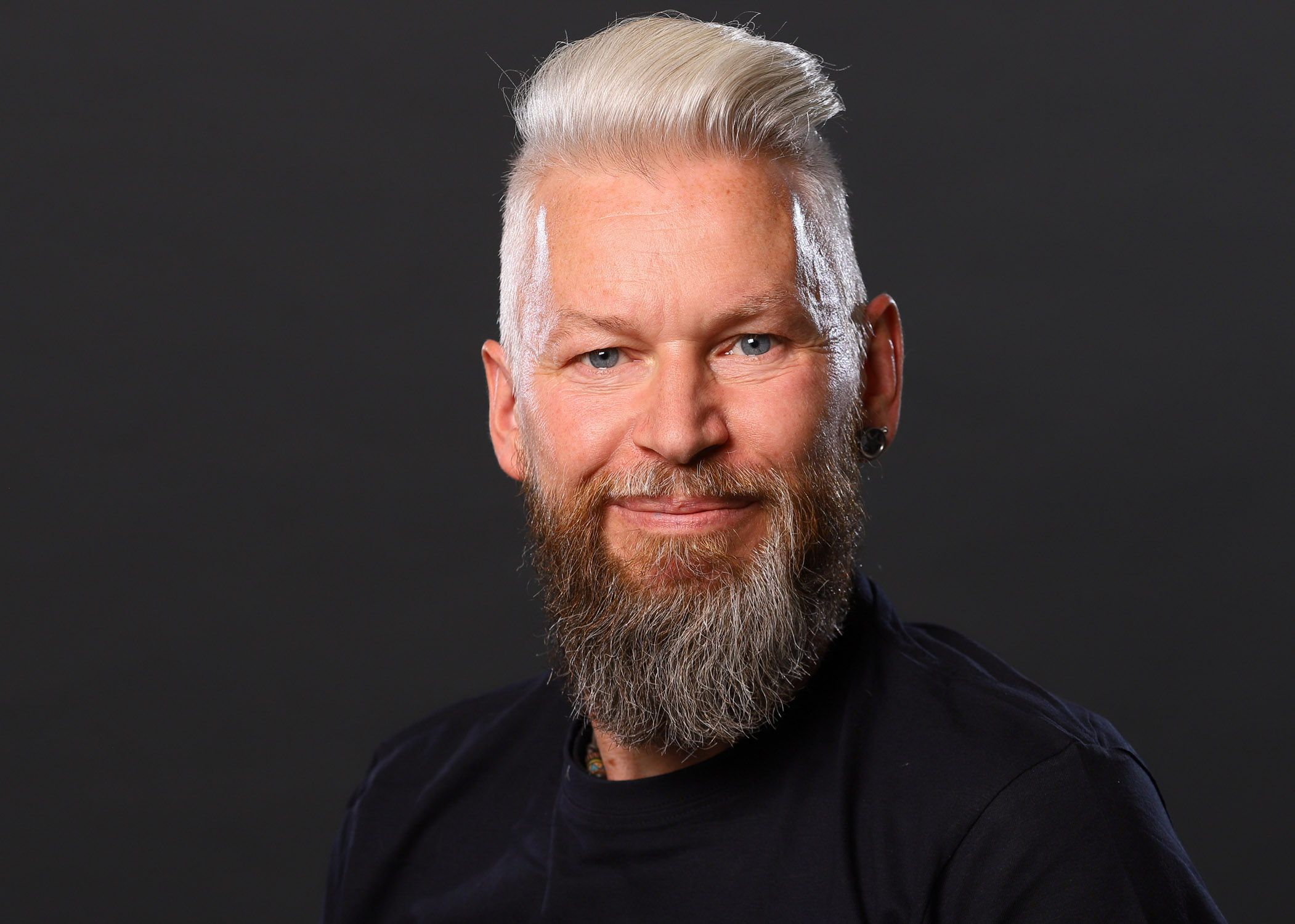 Sven Tietjen